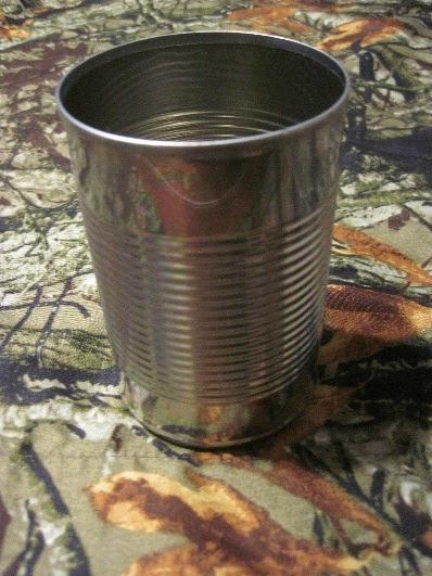 coffee cup 2 9-1-16