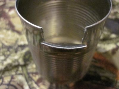 coffee cup 3 9-1-16