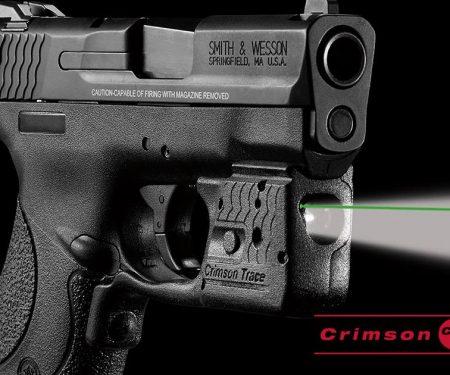 crimsontrace728