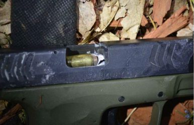 gunbullet719