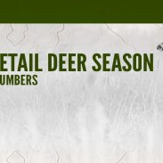 2015Whitetail_featureV2