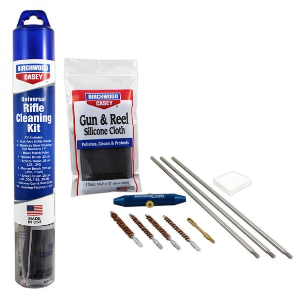 41603-rifle-cleaning-kit