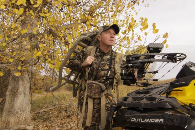 For stick and string success, you need the best archery accessories to help tilt the odds in your favor.