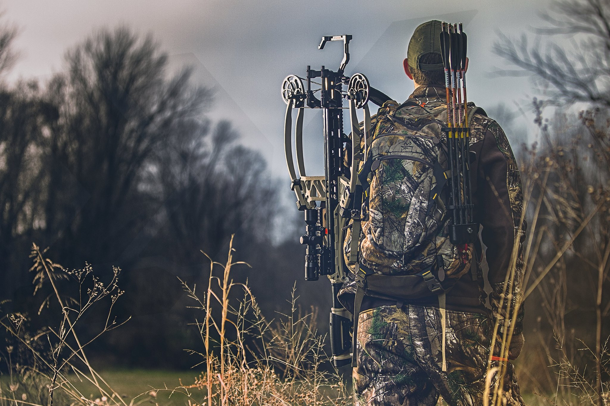 the 10 best crossbows for 2016