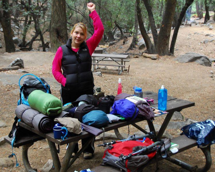 Camping_Trash Free 8-8-16