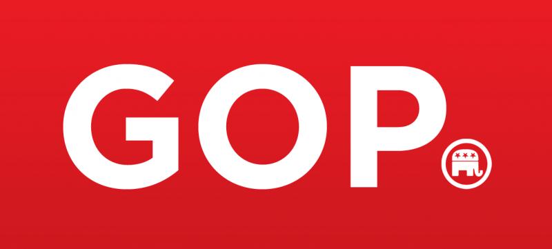 Logo-GOP 8-11-16