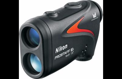 Nikon rangefinder 8-16-16