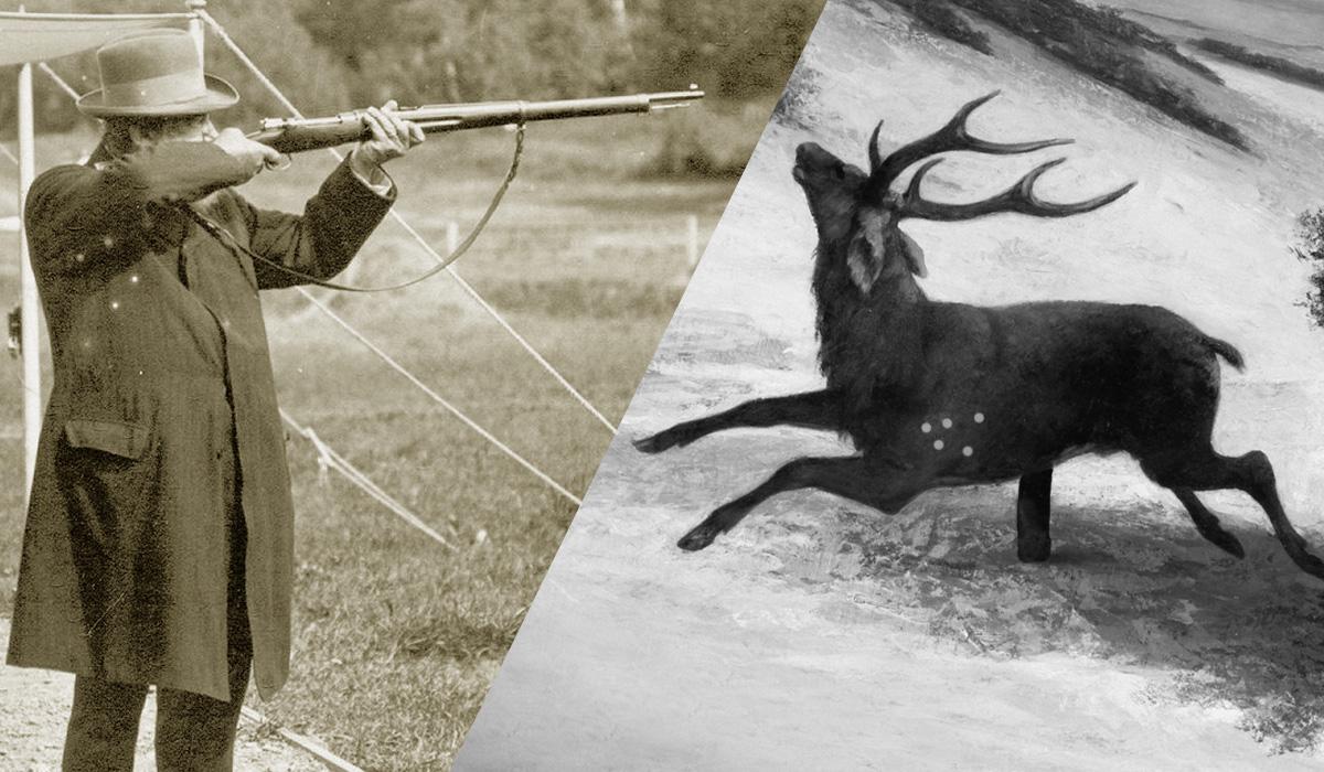 Olympic_Deer_Shooting_NoRings