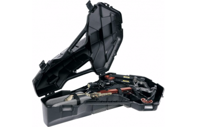 Spire Crossbow Case 8-9-16