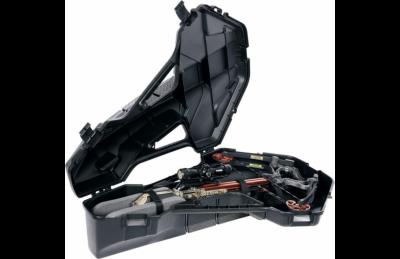 Spire Crossbow Case 8-9-16