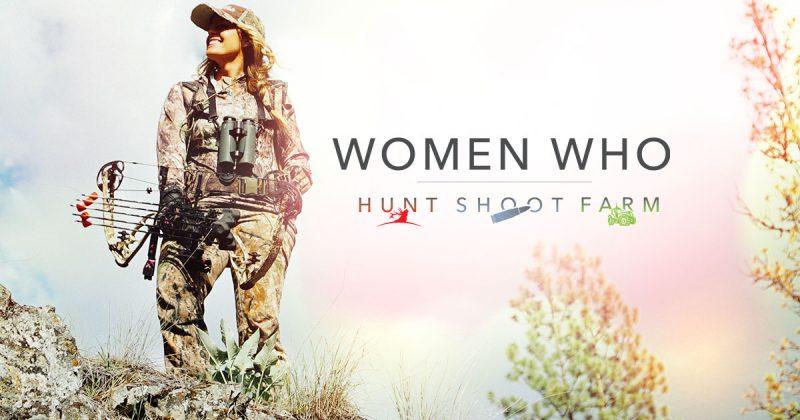 Women Who_CarbonTV Show Creative Artboard Template1200x630_FB Share