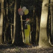 clownwoods2