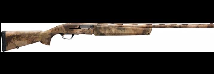 browning-maxus 9-29-16