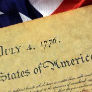constitution 9-29-16