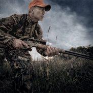 Image courtesy of Marlin Firearms