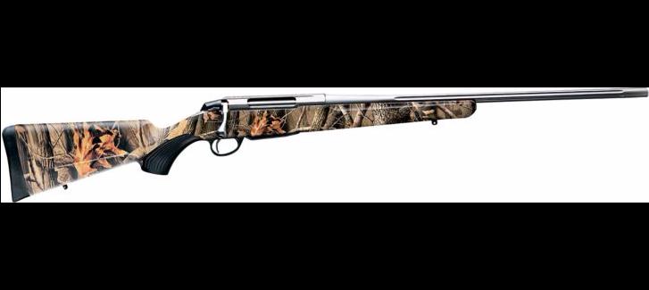 4 New Killer Bolt Action Deer Rifles For 2016 Outdoorhub