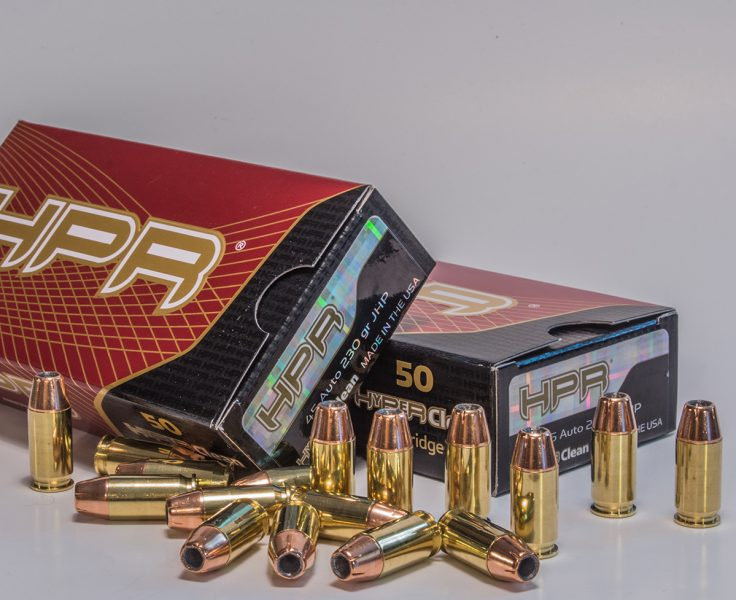 How many rounds do you need to shoot to determine the reliability of a particular carry load? At about $1 every time you pull the trigger, few of us can afford to shoot 1,000 rounds for this purpose.