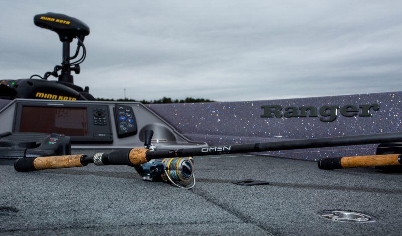 13-fishing-omen-black-rod