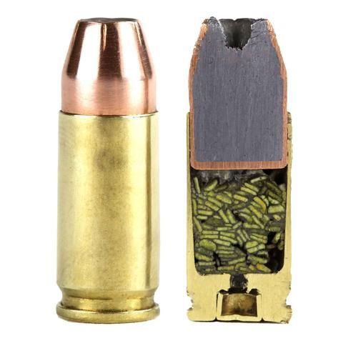 3-9mm-luger