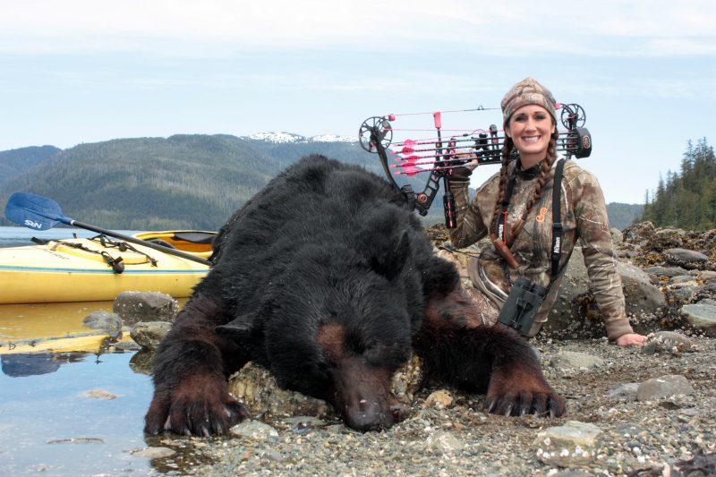 bachman-alaska-bear-2011