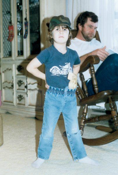 bachman-with-gun-in-pants
