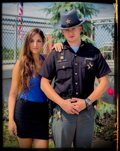 beka-and-husband-in-uniform