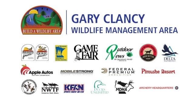 clancy-sponsors