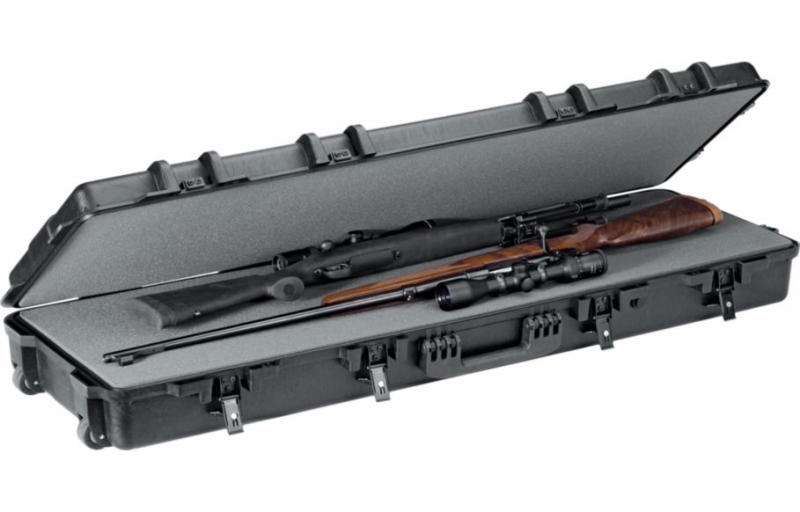 double-long-gun-hard-case 10-17-16