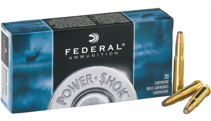 federal-power-shok 10-11-16