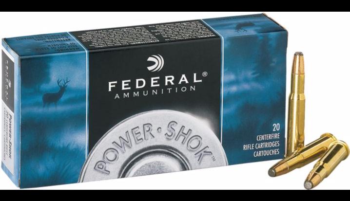 federal-power-shok 10-11-16
