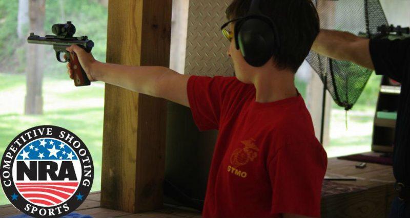 handgun-bullseye-nra 10-3-16