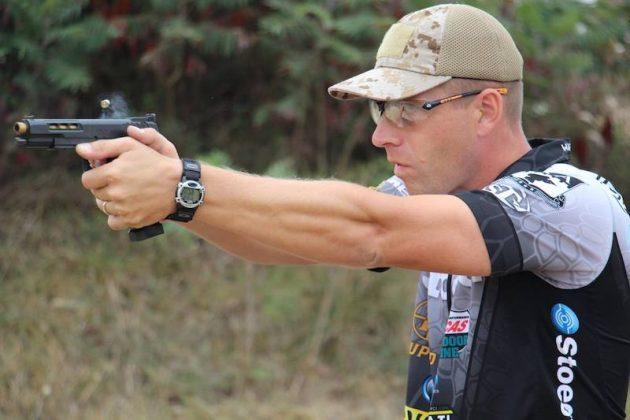 handgun-competition-nra 10-3-16