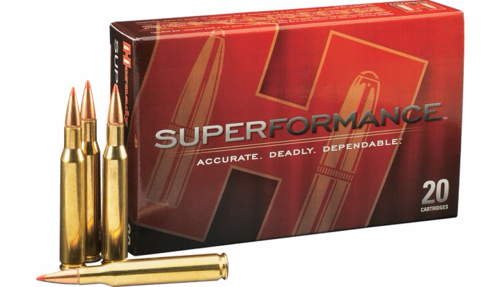 hornady-superformance-sst 10-11-16