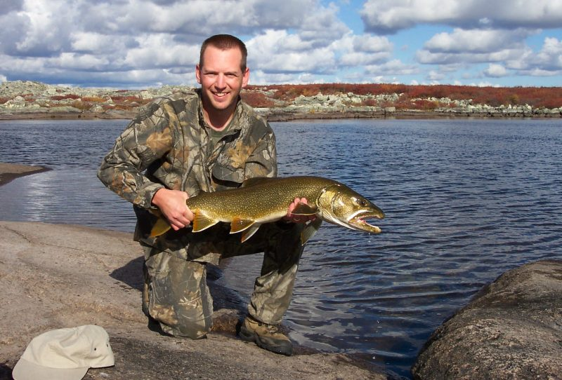 lake-trout-dave-maas