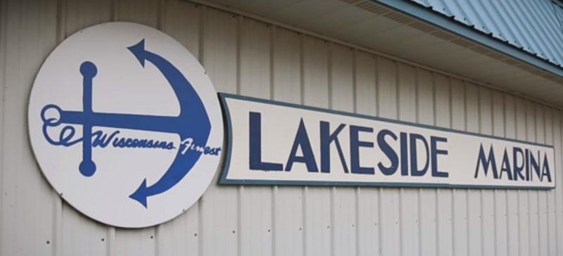 lakeside-marina-sign
