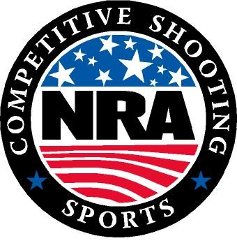 nra competitive shooting series part 2 the disciplines