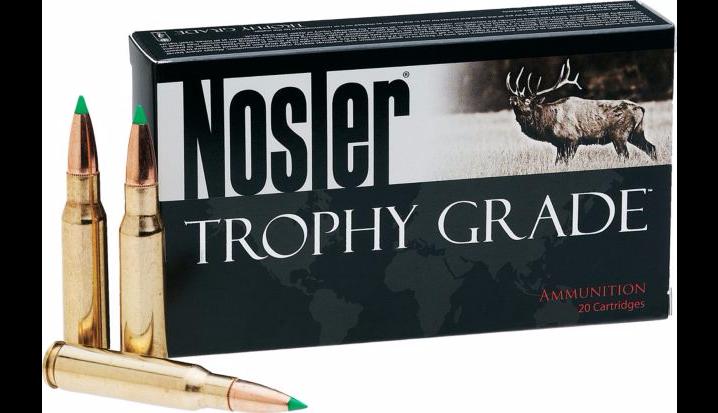 nosler-trophy-grade