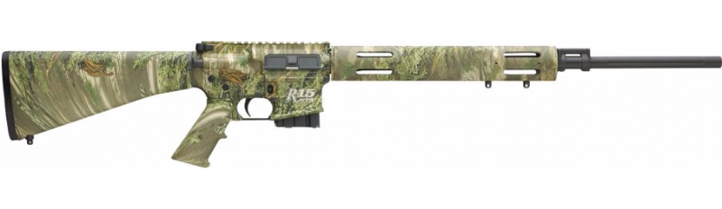 remington-r-15-vtr-predator