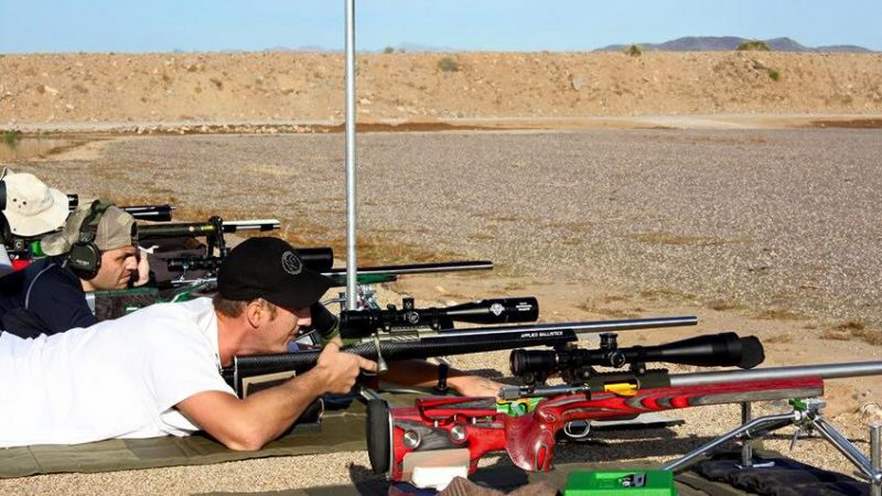 rifle-competition-nra 10-3-16