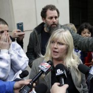Bundy Trial Ends with Shocking Verdict