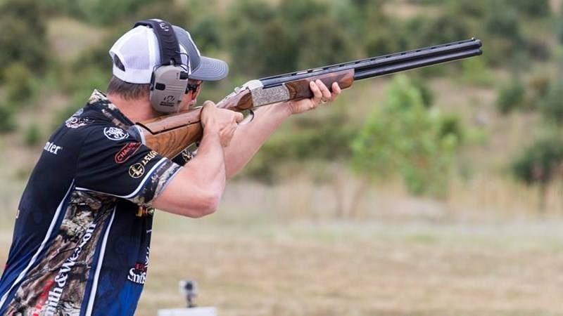 shotgun-discipline-nra 10-3-16