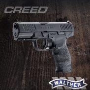 walthercreed