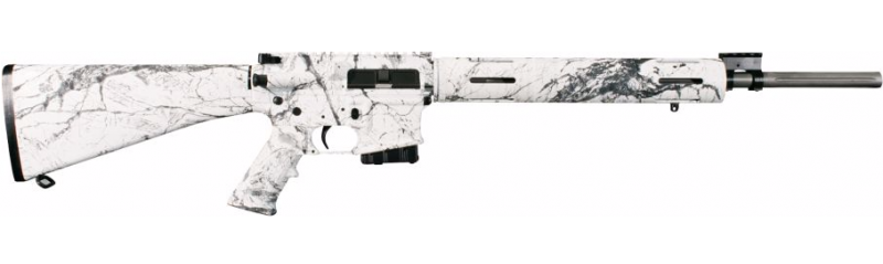 windam-weaponry-snow-camo