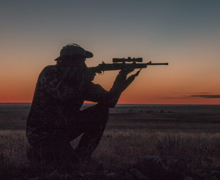 The Scout Rifle is one of the most misunderstood weapons of the world. It is not the ideal deer rifle, or the best coyote calling rifle; it is, however, perfectly suited to general-purpose service.