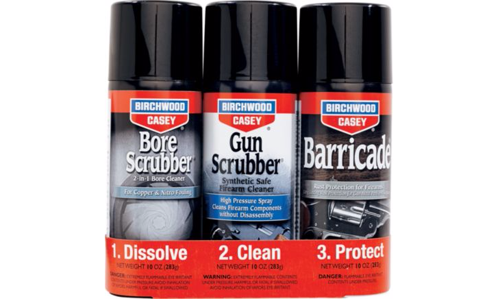 birchwood-casey-1-2-3-aerosol-value-pack