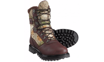cabelas-mens-iron-ridge-hunting-boots