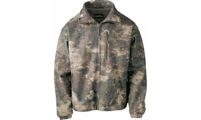 cabelas-mens-outfitters-wooltimate-jkt