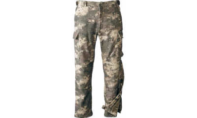 cabelas-mens-outfitters-wooltimate-pants