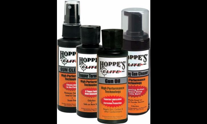 hoppes-elite-cleaning-kit