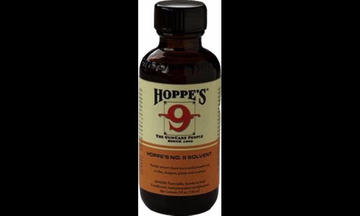 hoppes-famous-no-9-solvent